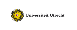 UU-logo2011_RGB