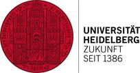 universitat-heidelberg