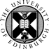 UniversityEdinburgh
