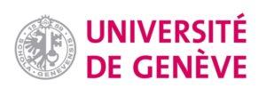 logoUniversité de Genève