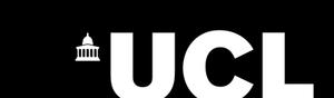 standalone_UCL