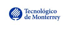 technologico_de-monterrey