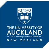 the-university-of-auckland