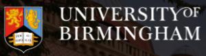 universityofbirmingham_bijgesneden