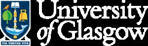 universityofglasgow