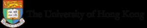 universityofhongkong