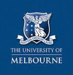 universityofmelbourne_bijgesneden
