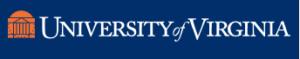 universityofvirginia_bijgesneden
